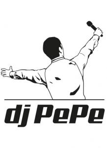 DJ PePe - Wirtuoz Weselnej Zabawy
